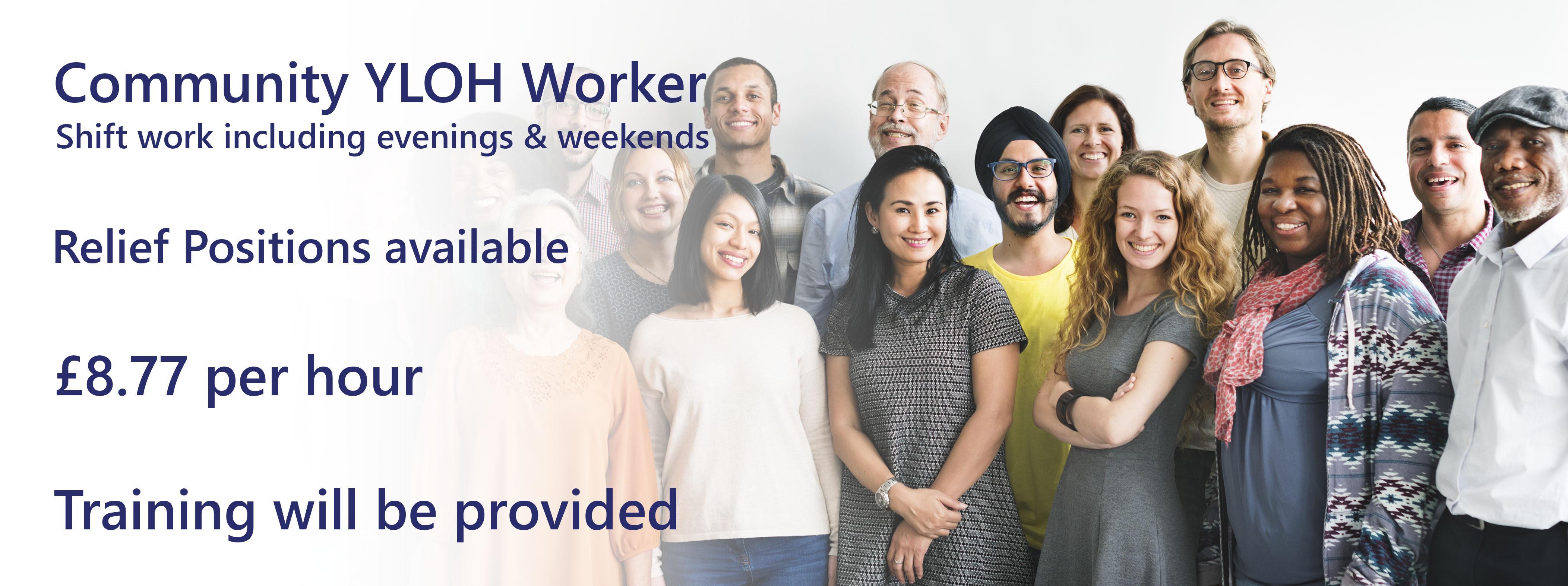 community yloh worker page header WS